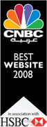 BEST WEBSITE